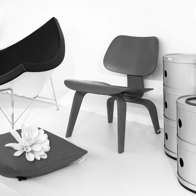 vitra furniture bruges