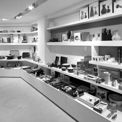 Callebert Design Design Shops In Brugge Amp Knokke